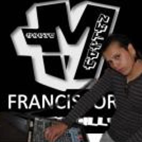 Mario Cortez 3's avatar