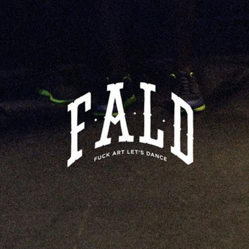F*A*L*D's avatar