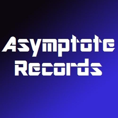 AsymptoteRecords's avatar