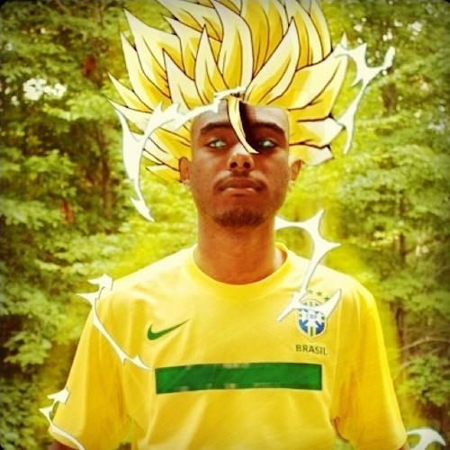 moeyassir's avatar