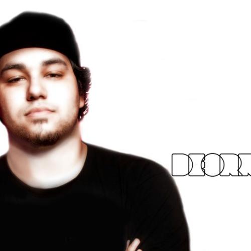 Deorro (TON!C)'s avatar