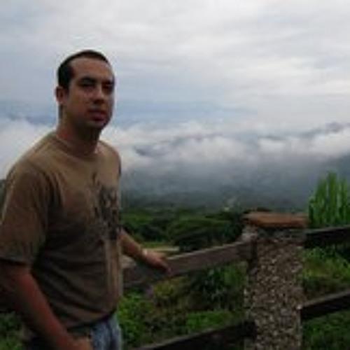 Sergio Rodriguez 69's avatar