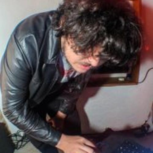 joaovitormedeiros's avatar