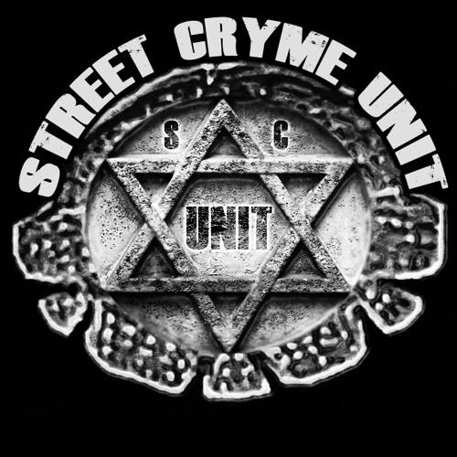 Lutan Fyah- Livin in the Ghetto