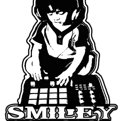 Smiley On The Beat's avatar