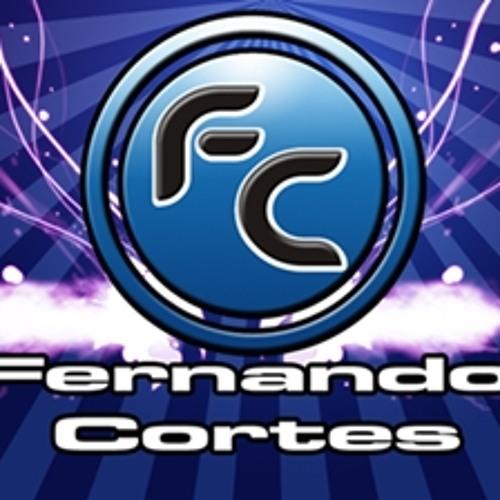 Fernando Cortes's avatar