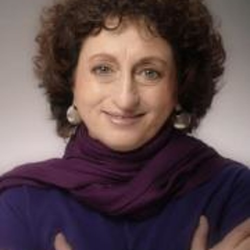 Diane Cutuli's avatar