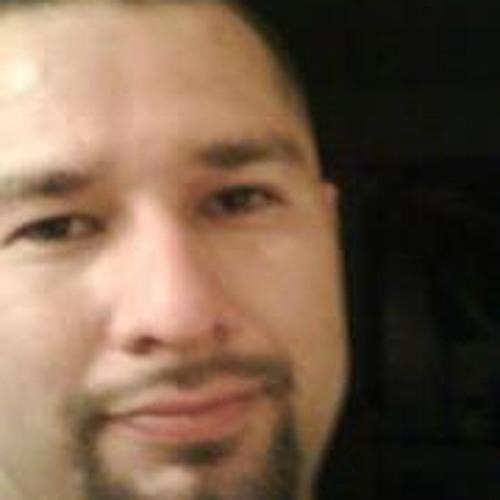 Robert Torres 15's avatar