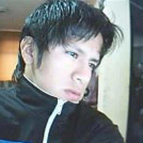Victor Alberto Fernandez's avatar
