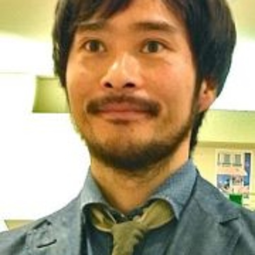Takayuki Nishimura 1's avatar