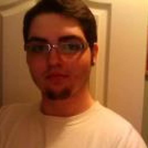 Sebastien Regimbald's avatar