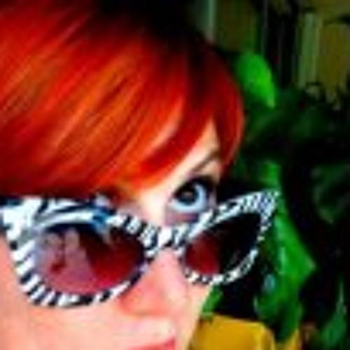 Kole Burke's avatar