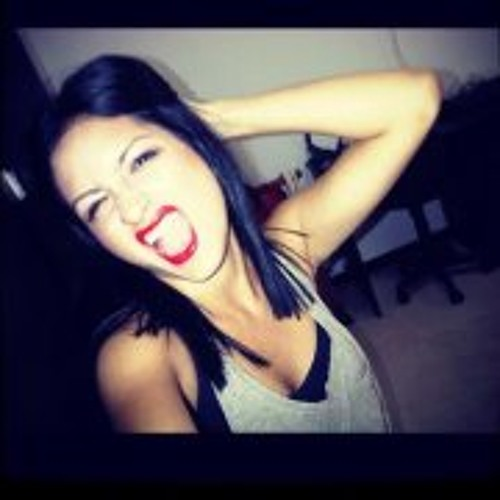 Michelle Mazuera's avatar
