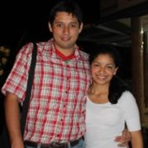 Jose Ignacio Santiago 1's avatar