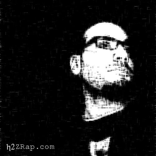 h2Z Rap (عائد)'s avatar