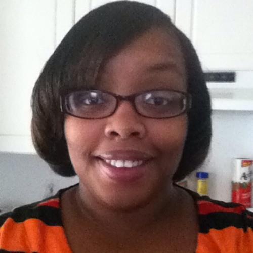 CaramelSkinBeau's avatar