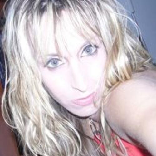 gae33's avatar