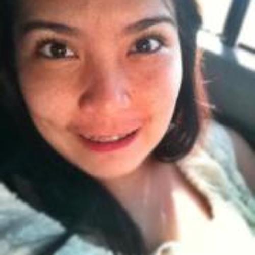 Lois Antonielle's avatar