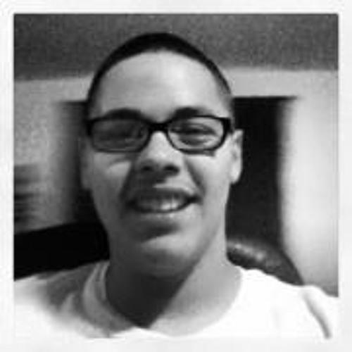 jorge_123's avatar