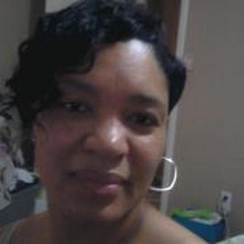 Angela Collins 5's avatar