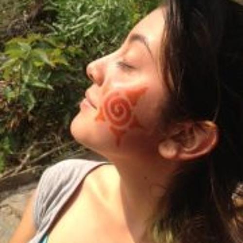 Laura León 1's avatar