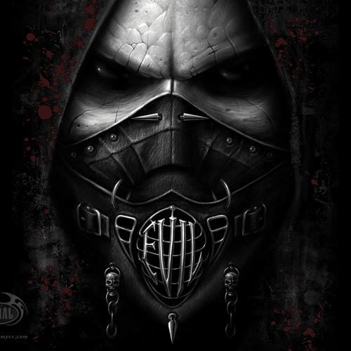 €V¡ʟ ¥◎ц†Ħ's avatar