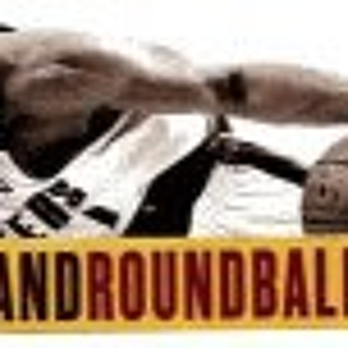 Pdx Roundball's avatar