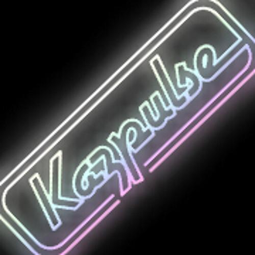 kazpulse's avatar