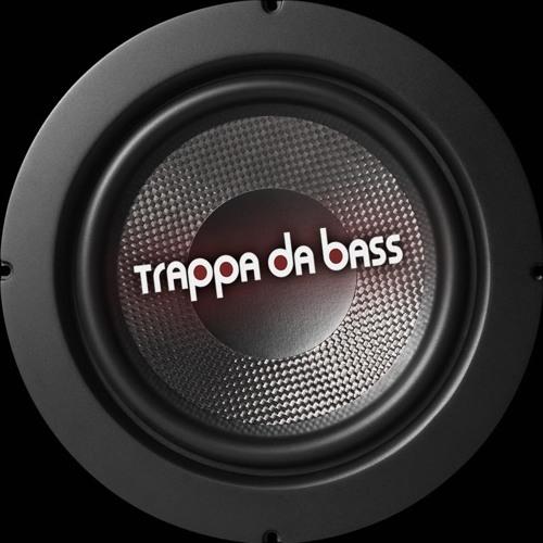 TrappaDaBass's avatar