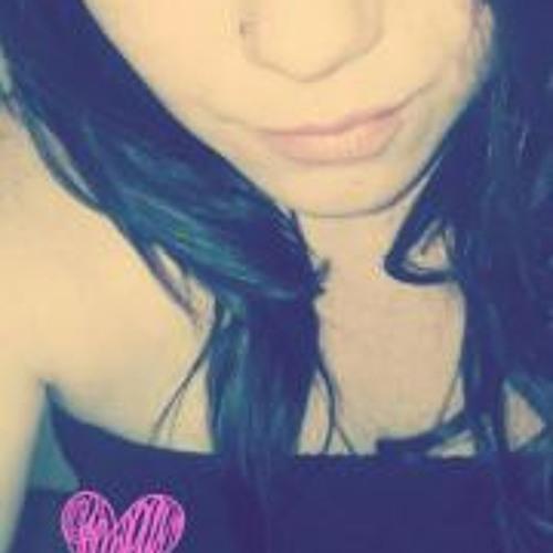 Nikki Skyla James's avatar