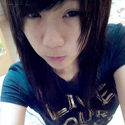 Cubee Y.J.Q's avatar