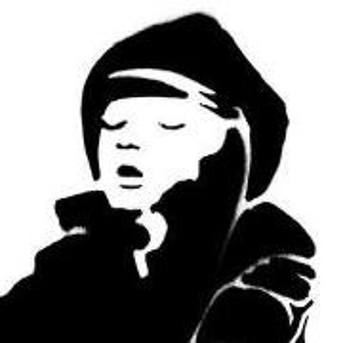 Takuya Sakurai's avatar