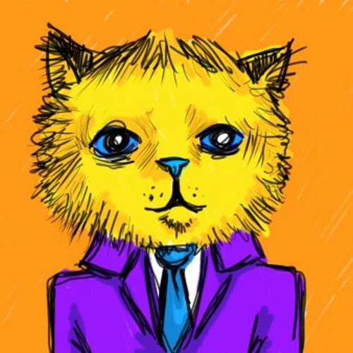 Dejital's avatar