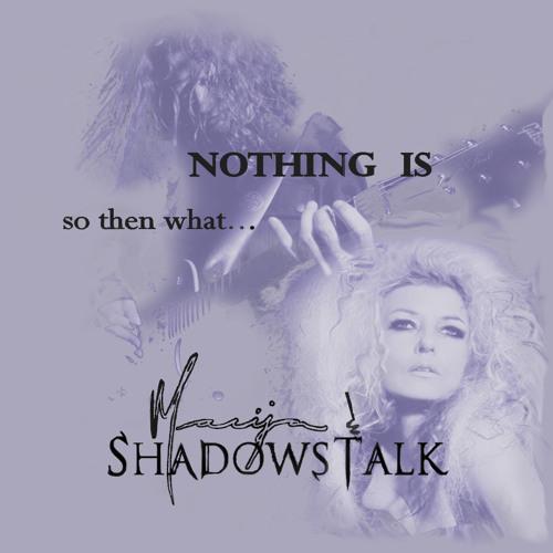 shadowstalk's avatar