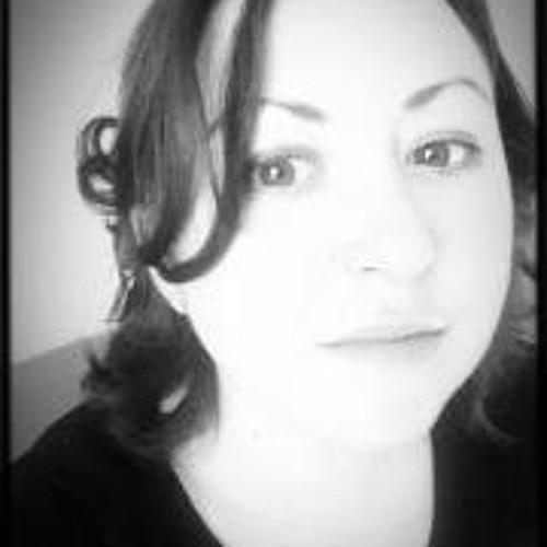 naomiwv's avatar