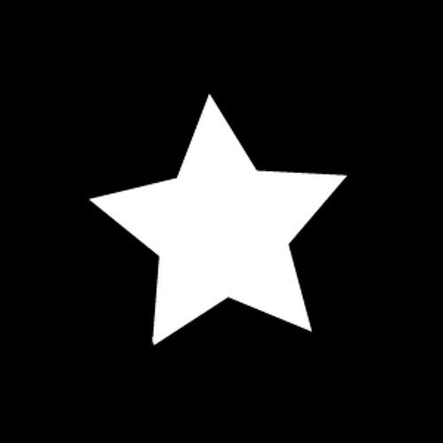 Tim Bailey's avatar