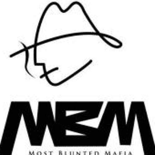 Lopez of M.B.M.'s avatar