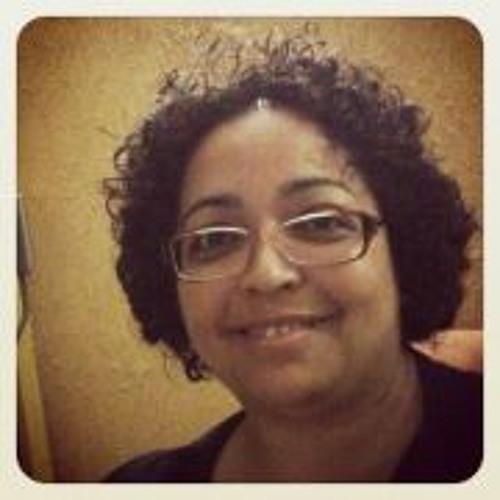 Maria Claudia Lima's avatar