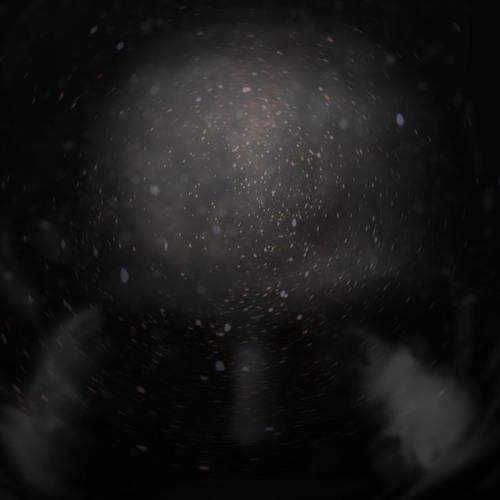 iUßΔΓ ₱ΓΘJΞCT's avatar
