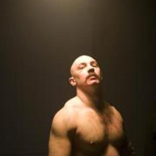 Marko Horvat 2's avatar