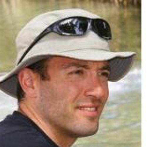 Guy Manova's avatar