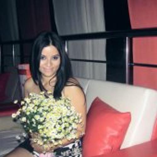 Angie Lika 1's avatar
