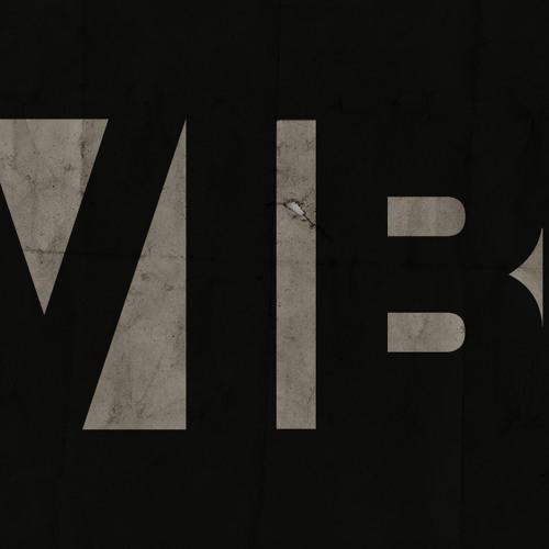 VIB's avatar