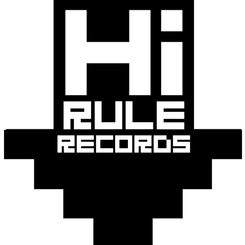 Hi-Rule Records's avatar