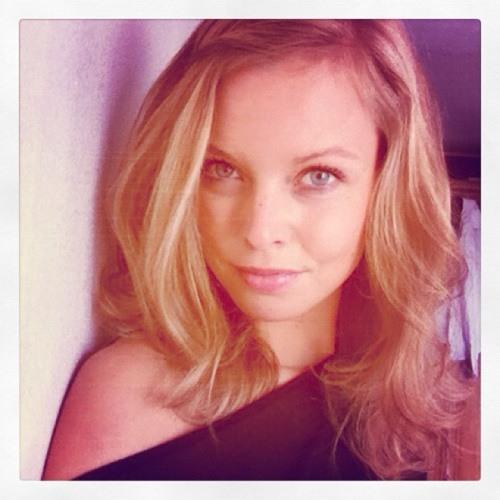 Kimfraiche's avatar