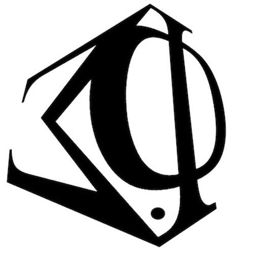 Tres Punto Cero's avatar