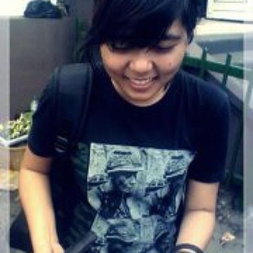 Fatria Rian Ayu's avatar