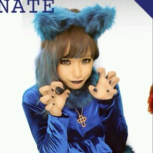 O † K's avatar