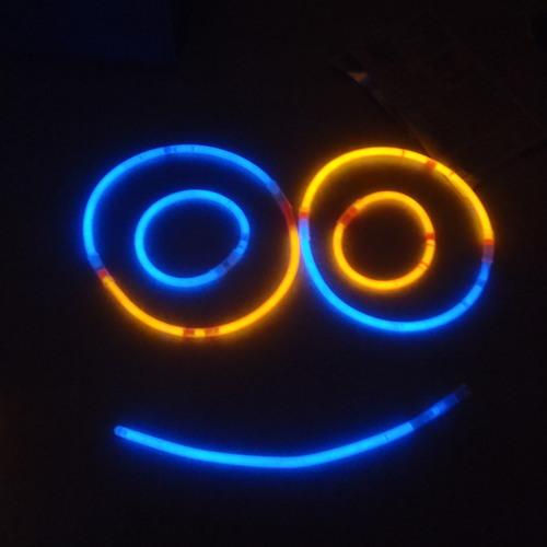 Mrwhitejas's avatar