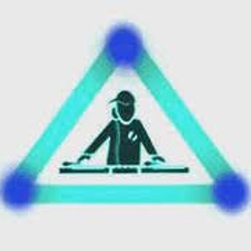 jorge breakz's avatar